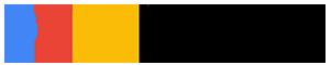 GMB-Optimizers-Logo