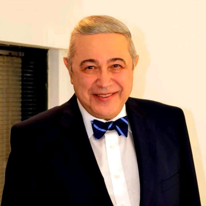 Robert T. Lafleur